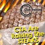 Commercial cookery with Club Training Australia