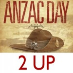Operate your venue legally and responsibly on ANZAC Day