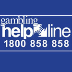 Are you a Customer Liaison Officer at a gaming venue in Queensland?