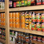 Are you effectively managing the supply of food into your business?