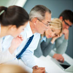 Do you hate attending poorly planned meetings?