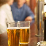 Do you understand the harms associated with alcohol in the community?