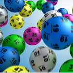 Do you know the rules and odds of winning for each of the gambling activities at your venue?