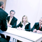 Do you have a suitable induction program at your venue?