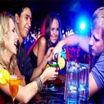 Responsible Management of Licensed Venues