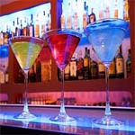 Learn more about bar procedures with CTA