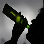 How to prevent minors purchasing alcohol in your venue